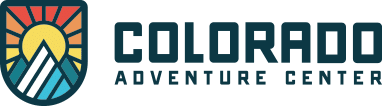 Colorado Adventure Centers