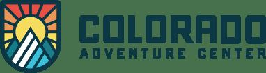 Colorado Adventure Centers