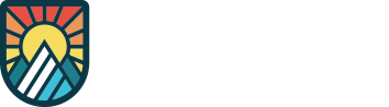 Colorado Adventure Center