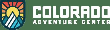 Colorado Adventure Center
